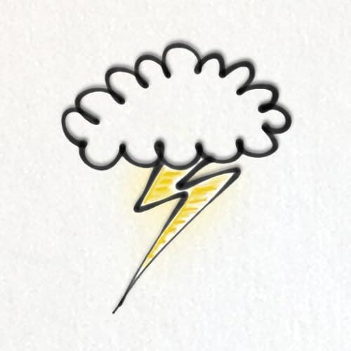 Thinkflow Visual Notebook