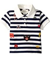 Gucci Kids - Polo 548404XJAJS (Infant)