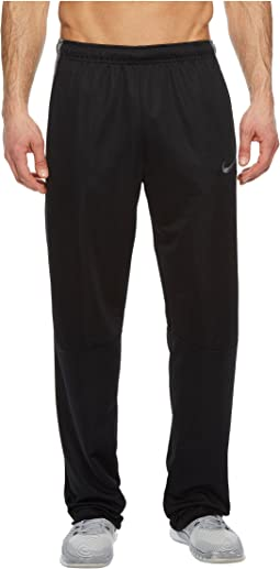 Nike Epic Knit Training Pant