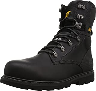 Caterpillar Safety Shoes Online: Buy Caterpillar Safety
