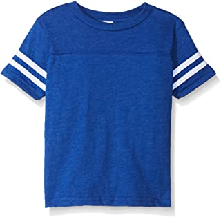 Best toddler football jersey Reviews
