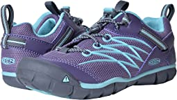 Keen Kids Chandler CNX (Little Kid/Big Kid)