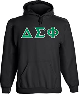 Best delta sigma phi apparel Reviews