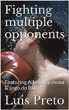 aikido free ebook