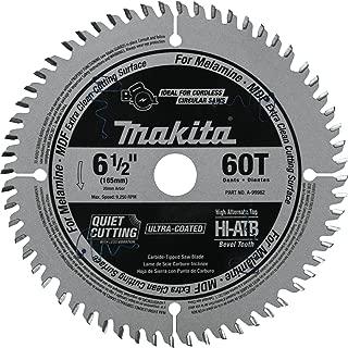 Makita A-99982 6-1/2