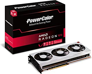 Best 7nm graphics card Reviews