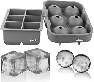 Best multiple ice cube tray Reviews