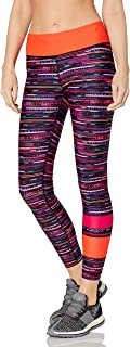 LOLË Cayo Leggings