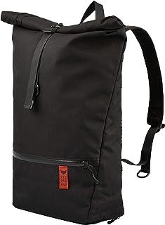 Suchergebnis Auf Amazonde Für Gepäckträgertasche Mit Rucksack