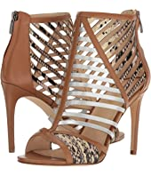 Nine West - Jorine