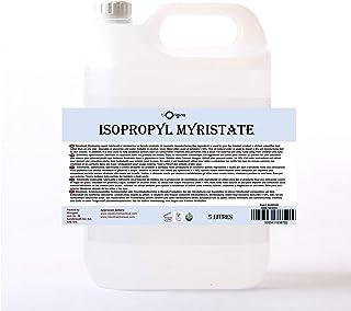 Isopropylmyristate vloeistof, 5 liter