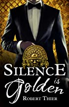 Best silence is golden story Reviews
