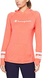 Champion Women's C Move Layer Long Sleeve Top