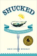 shucked oysters online