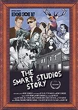 Smart Studios Story, The