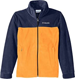 Columbia Kids Steens Mt™ II Fleece (Little Kids/Big Kids)