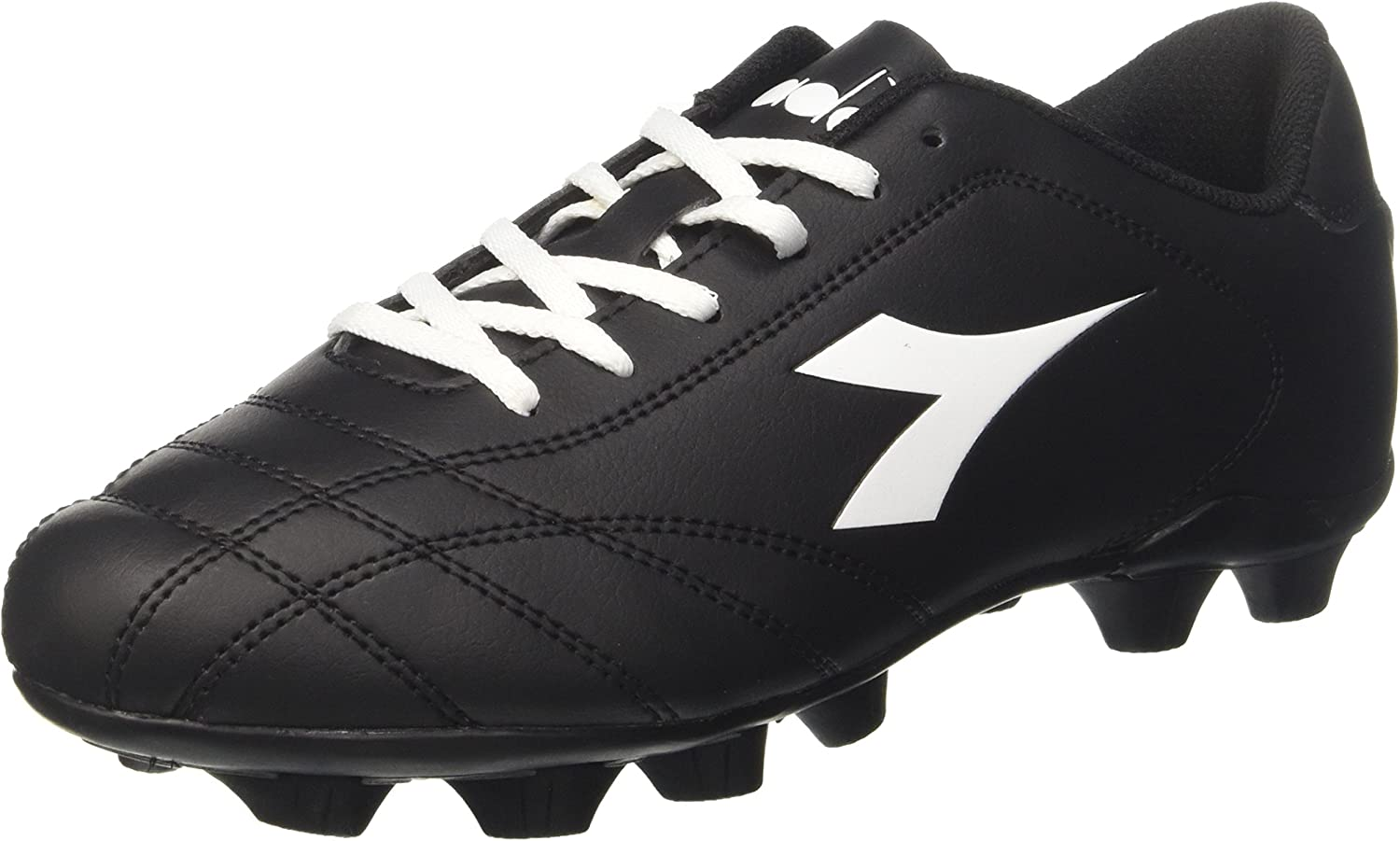 Diadora Men's 6play Md Footbal shoes