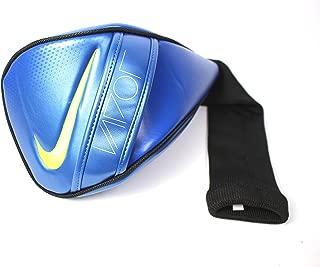 Vapor Fly Pro Driver Headcover Blue/Green