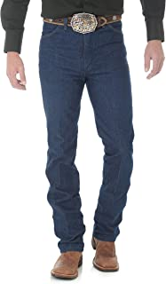 Men's 0936 Cowboy Cut Slim Fit Jean