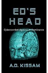 Ed's Head Kindle Edition