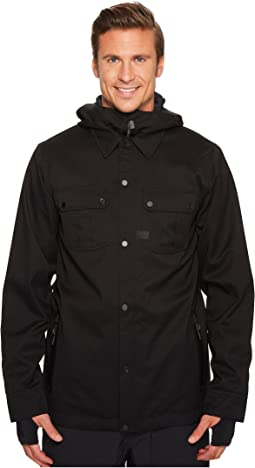 Volcom Snow - Creedle2Stone Jacket