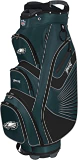 NFL The Bucket II Cooler Cart Bag