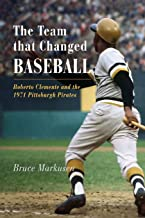 Best pittsburgh pirates history Reviews
