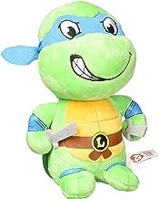 Ty Teenage Mutant Ninja Turtles Leonardo Mask, Blue, Regular