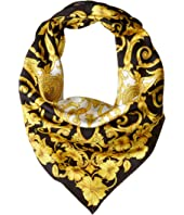 Versace - Classic New Edge Scarf