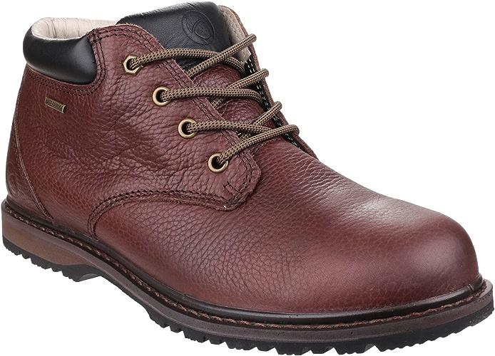 Cotswold Brougeon - Chaussures de Marche - Homme