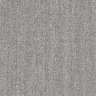 Shimmering Polished Silver Modern Wallpaper for Walls - Double Roll - Romosa Wallcoverings