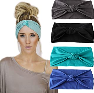 fab3cd5d4ad1 Amazon.com  Women s - Headbands   Hair Accessories  Beauty ...