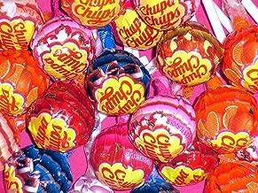 Chupa Chups Lollipops, 5LBS