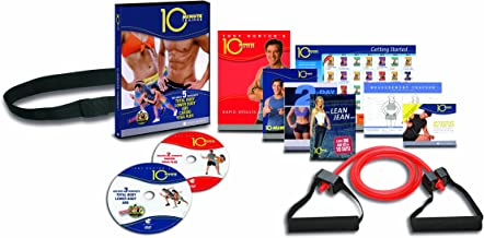 Best 10 minute trainer workouts Reviews