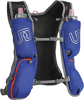 Ultimate Direction Women's Ultra Vest