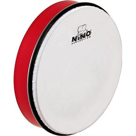 Nino Percussion Nino5R - Tambor de mano