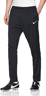 NIKE Men's Soccer Academy 18 Pants