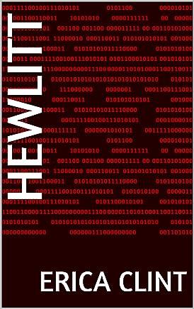 Hewlitt