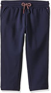Tommy Hilfiger Girls S Track Pant Trouser