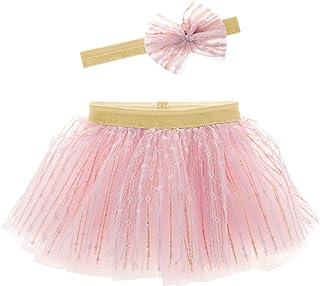 مجموعة أزياء توتو آند هيد من ستيفن جوزيف للفتيات