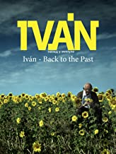 Ivan - Back to the Past