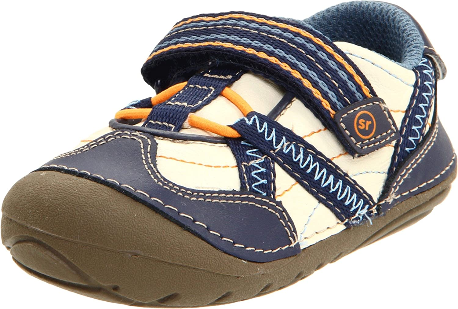 Stride Rite Soft Motion Baby and Free Shipping New Snea Boys Toddler 4 years warranty Athletic Nash