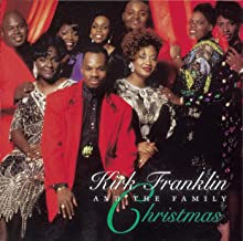 Best kirk franklin christmas songs Reviews