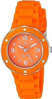 Oceanaut OC0435 Women's Watch Aqua Star