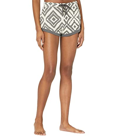 FP Movement Where The Wind Blows Shorts (Jacquard) Women