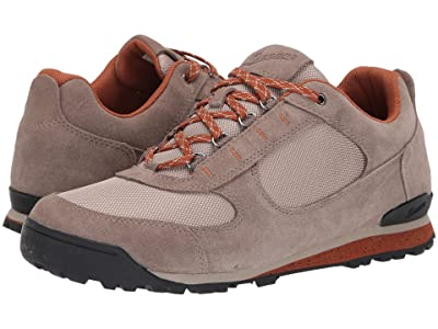 Danner Jag Low (Timberwolf/Glazed Ginger) Men