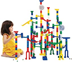 Best mega marble run instructions Reviews