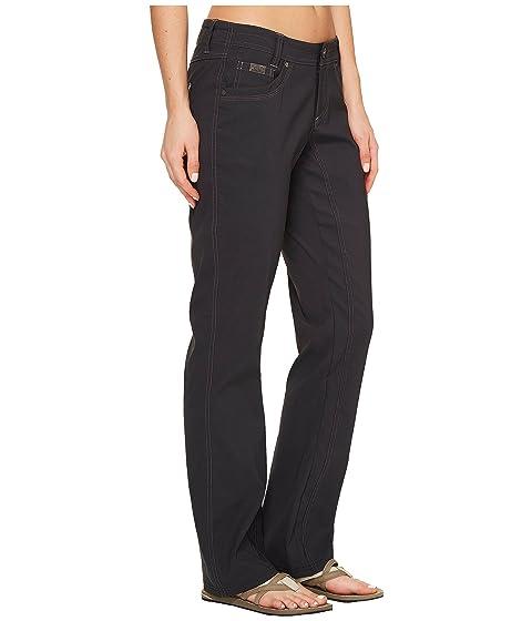 KUHL KUHL Kliffside Kliffside Jeans Koal Kliffside Koal KUHL Jeans Jeans S7nYqa