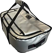 AO Coolers Stow-N-Go Cooler