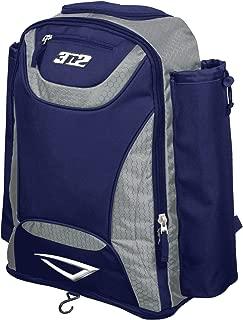 Revo Bat Backpack